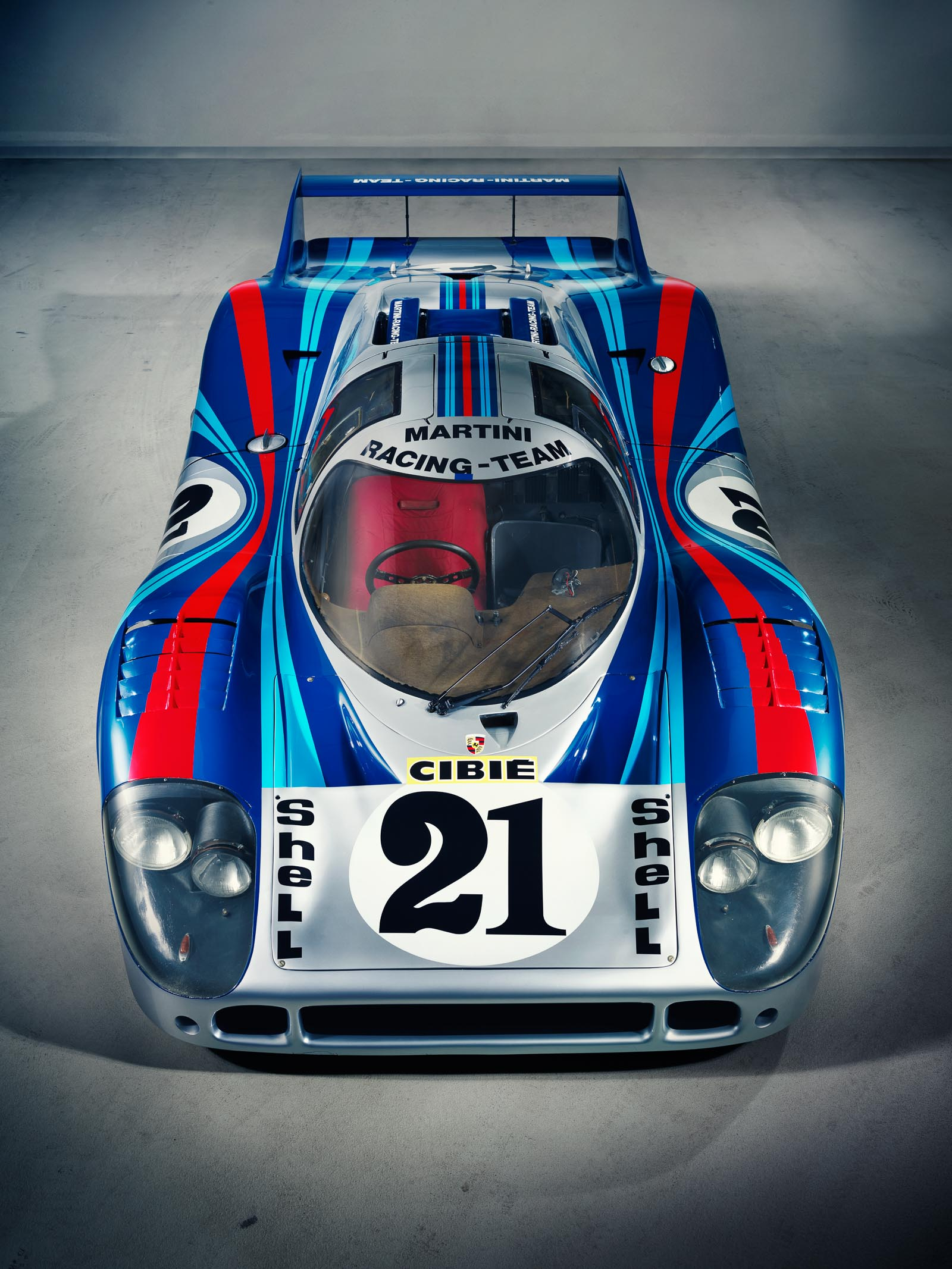 917_highHeadon_V5_NEW_NoLine