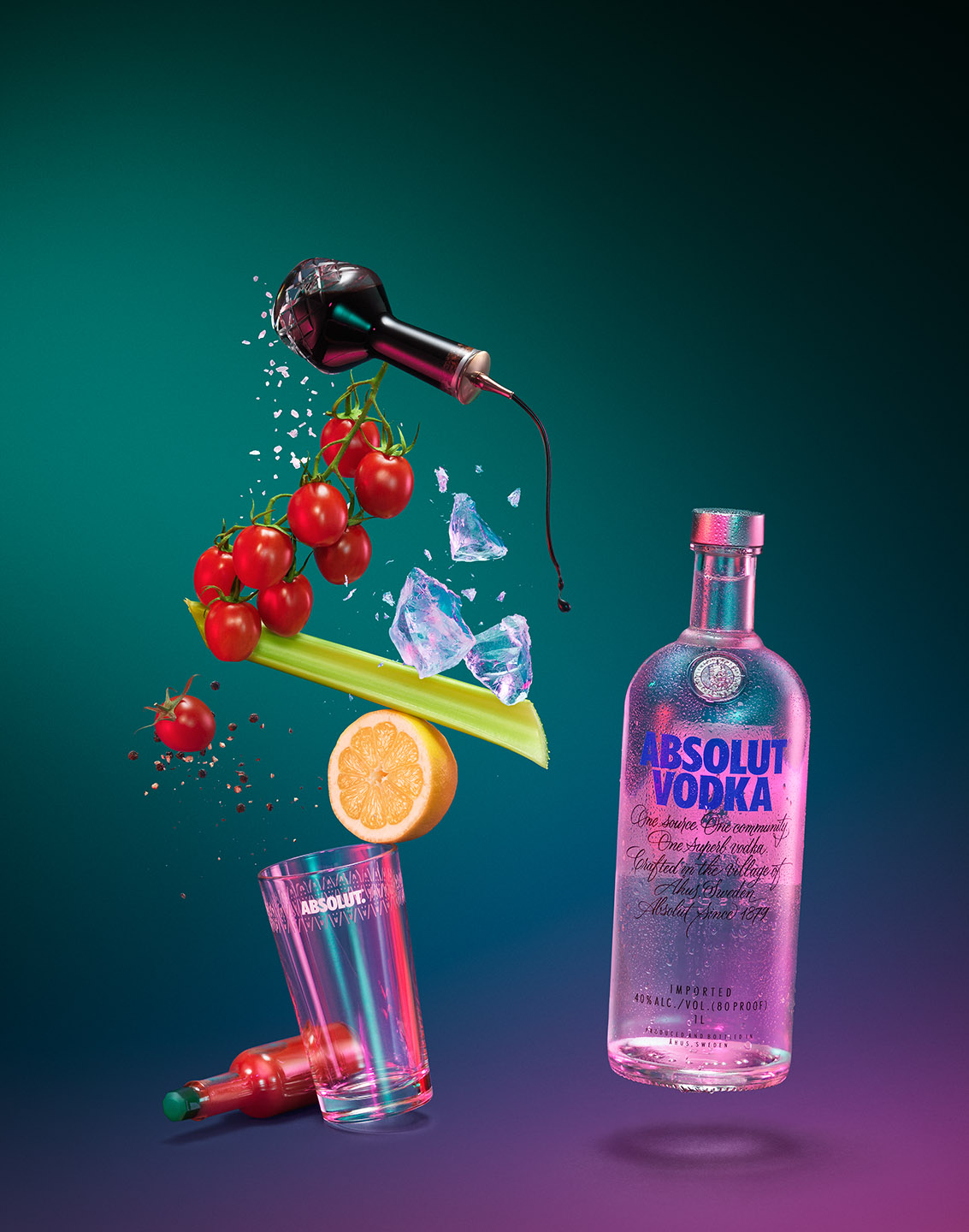 Absolut_Stills_BloodyMary
