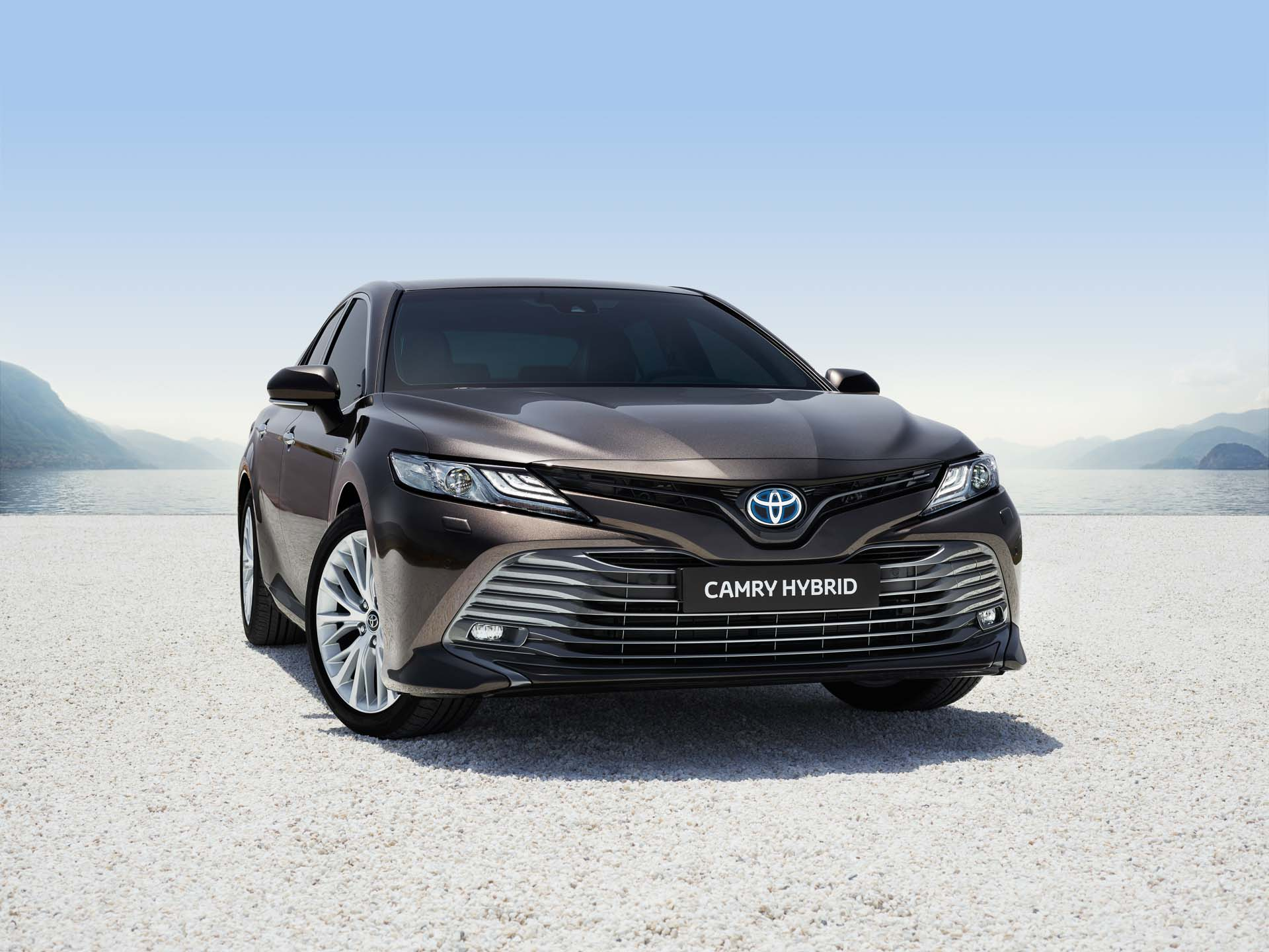 Camry_front78_V2