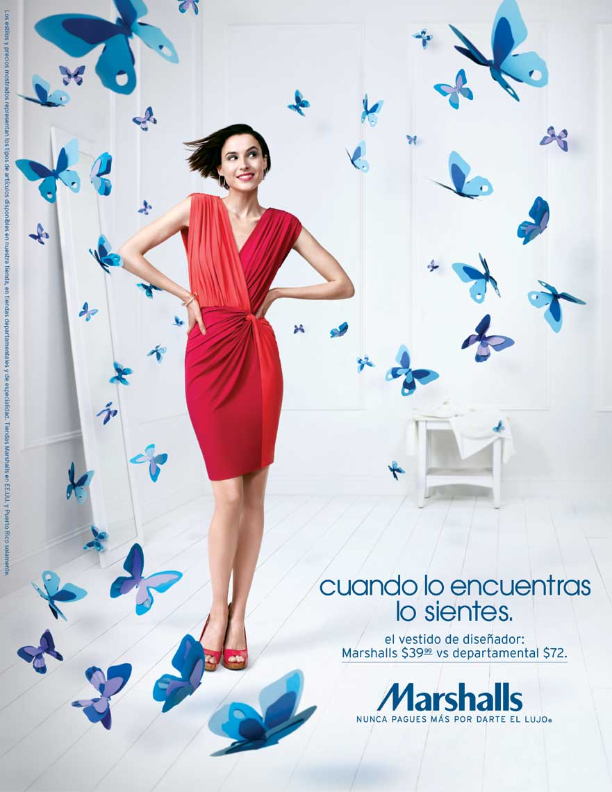 IC-Marshalls-Butterflies.jpg