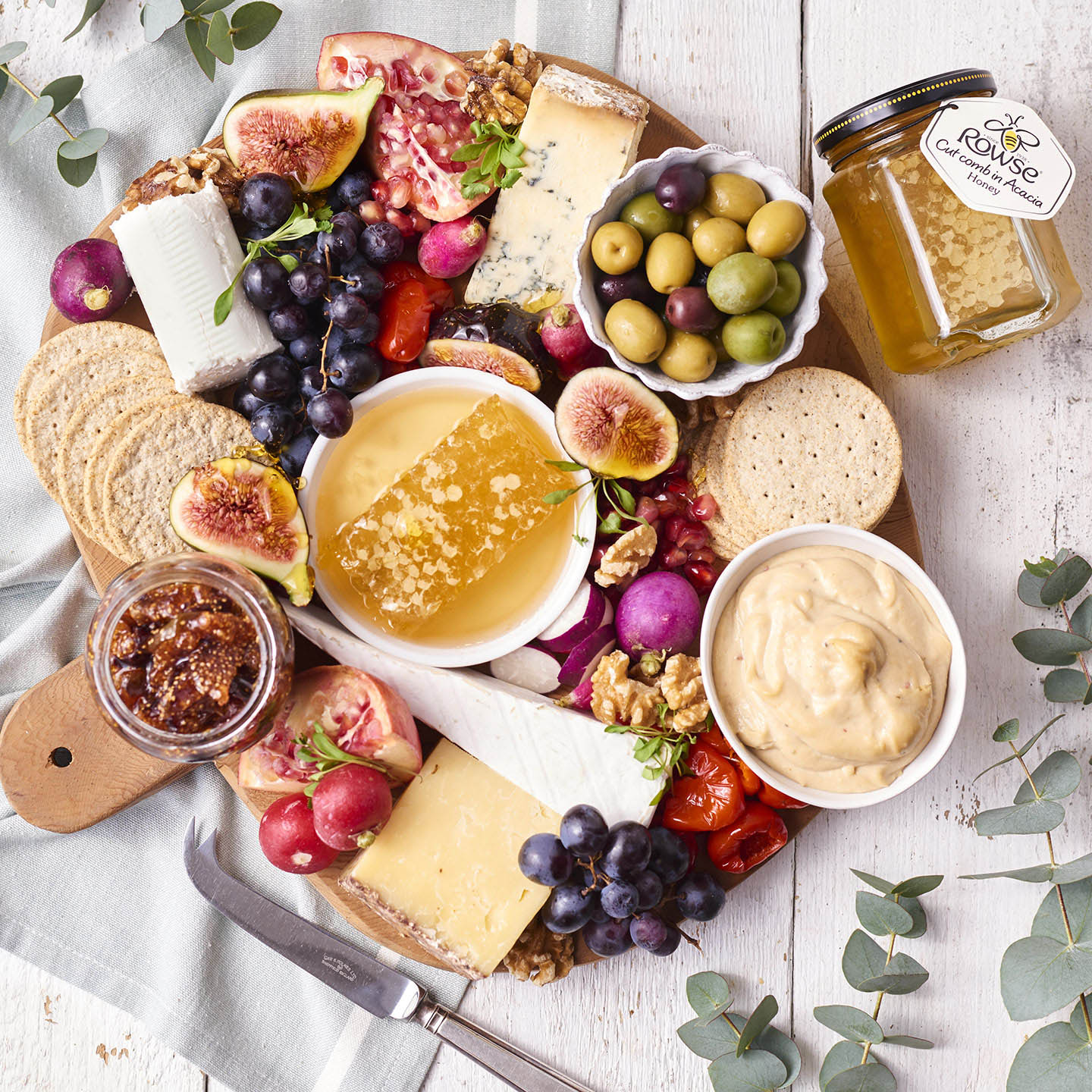 JLau_2018_11_22_Rowse_Cheese_Board_0932