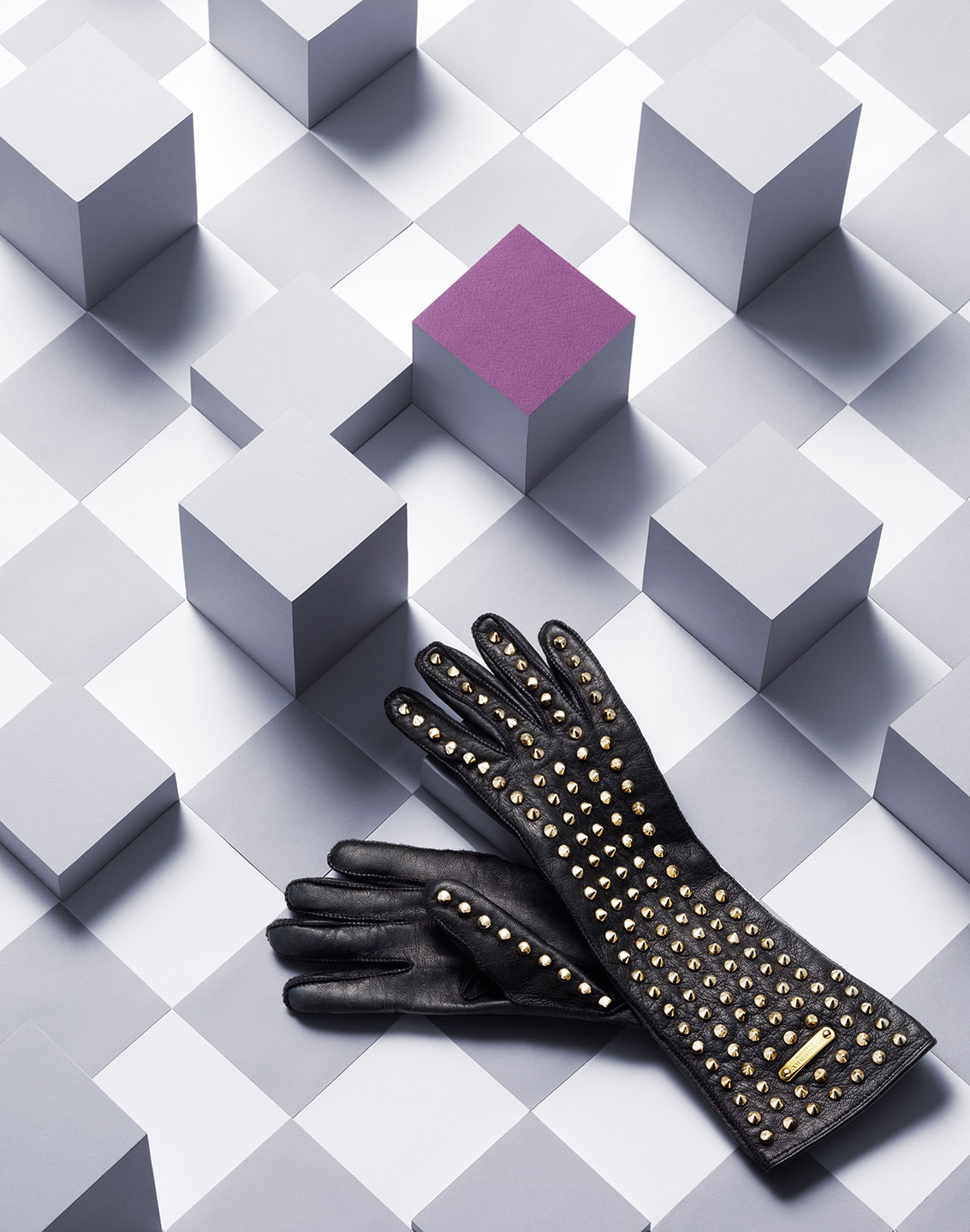 NetAPorter_Gloves