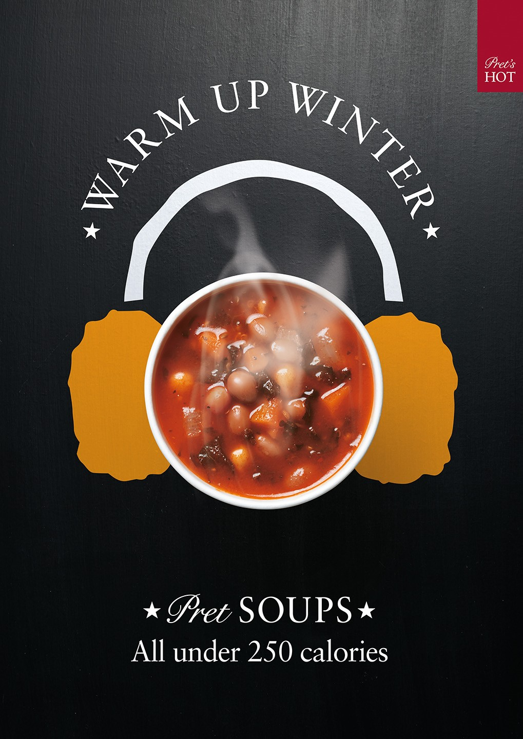 Pret_WinterWarmersoups2