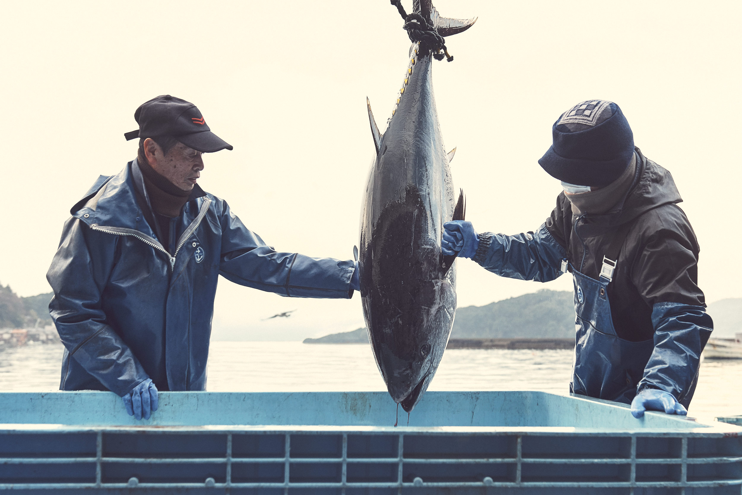 SamBenard_Tuna_Fisherman_07