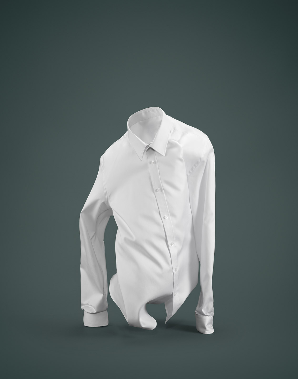 ShirtSculpture1