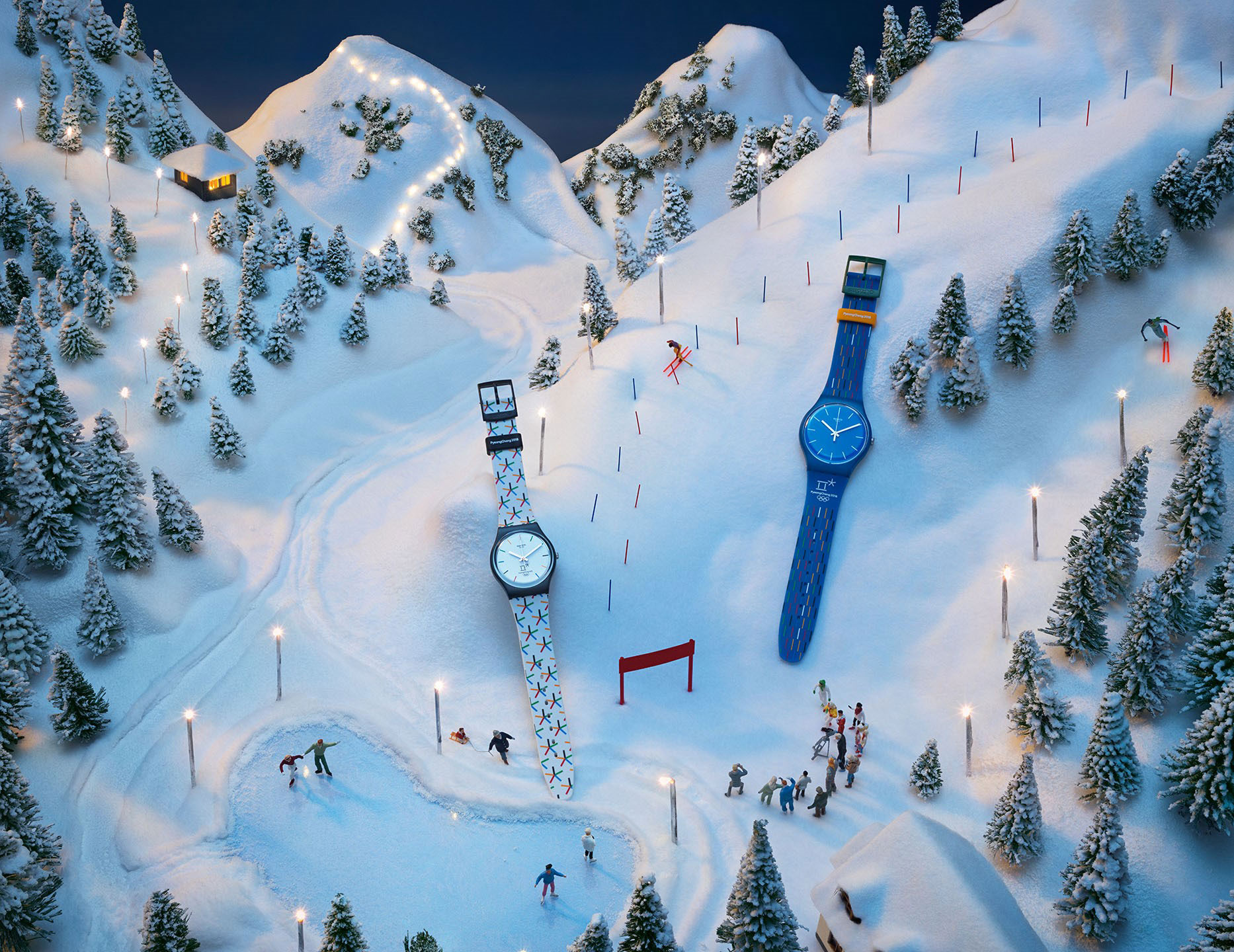 Swatch-Winter-Olympics_2018websize
